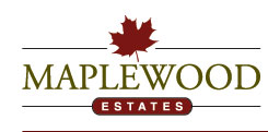 Maplewood_Web_Logo