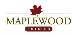 Maplewood_Web_Logo